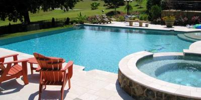 North carolina swimming pool filling bulk water service information raleigh cary chapel hill for Swimming pool supplies raleigh nc